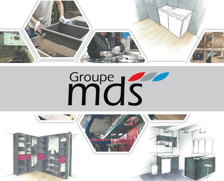 groupe-mds_intro